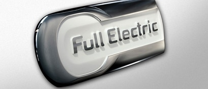 fullelectric