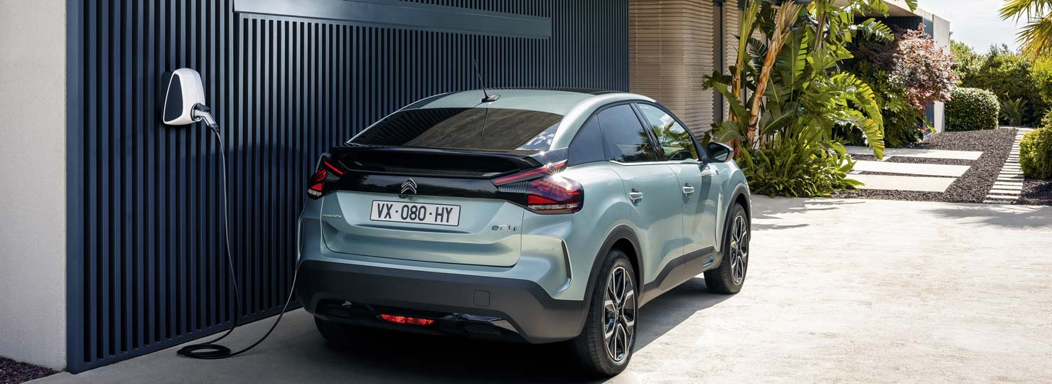 EC4-Home-Charge-Rear