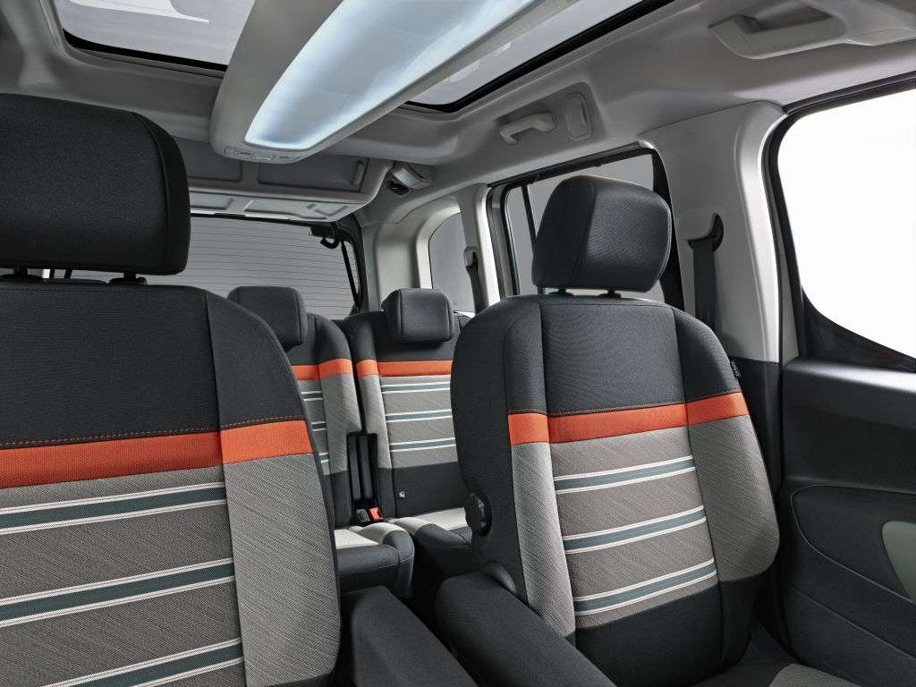 uj_citroen_berlingo