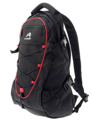 Citroën LifeStyle - Backpack