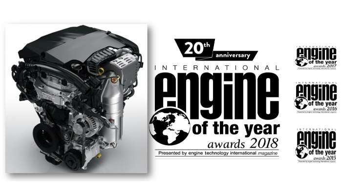engine_of_the_year2018