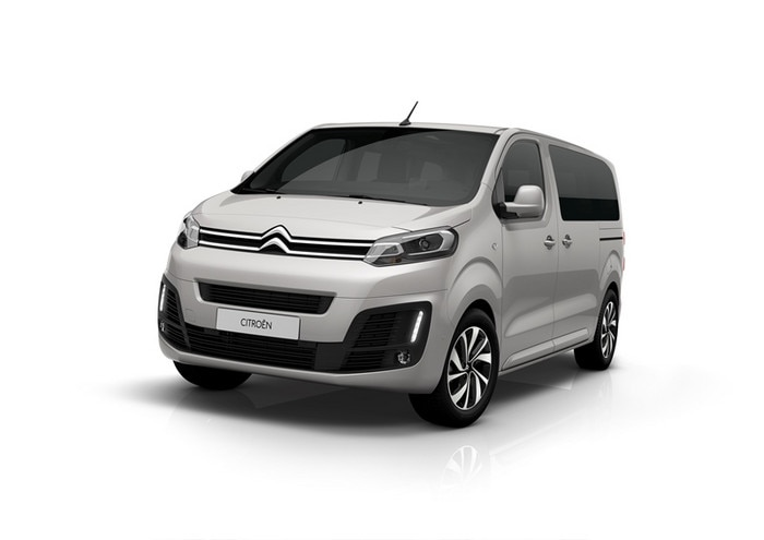 citroen-spacetourer